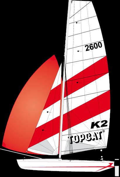 k2_reacher