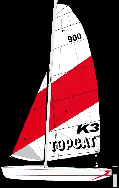k3_classic