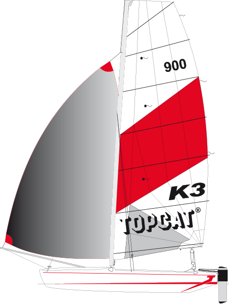 k3_reacher (1)_regatta