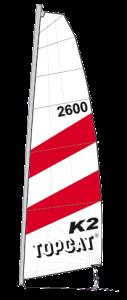 topcat-segel-classic-39