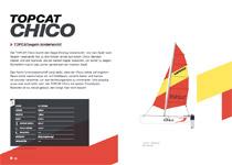 TOPCAT_Chico_Aufbau